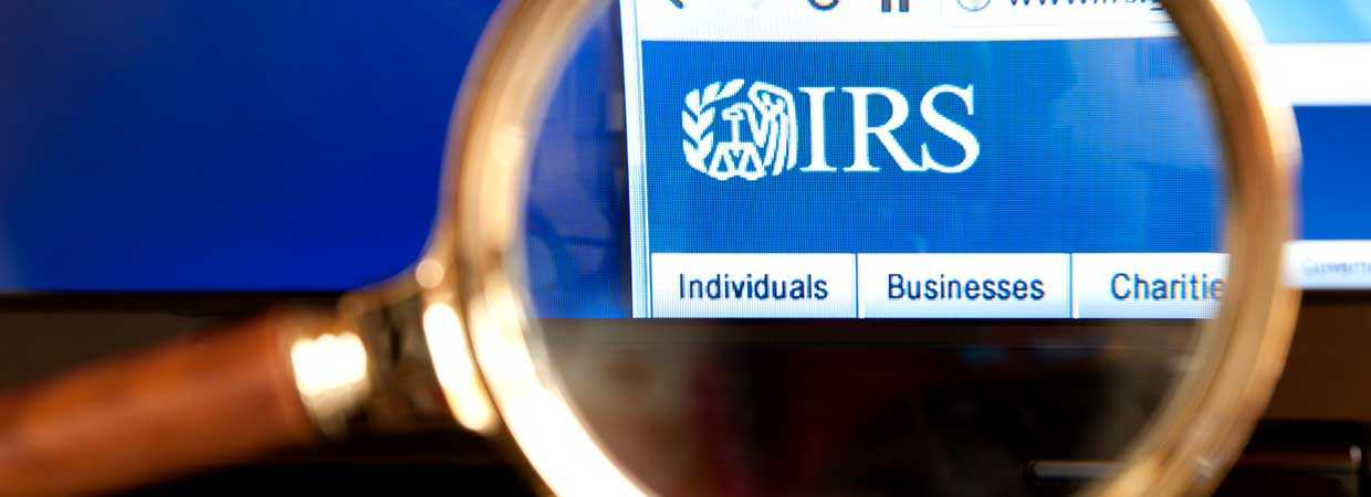 irs allowable expenses