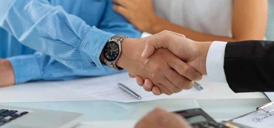 Insurance Salesperson Tax Evasion