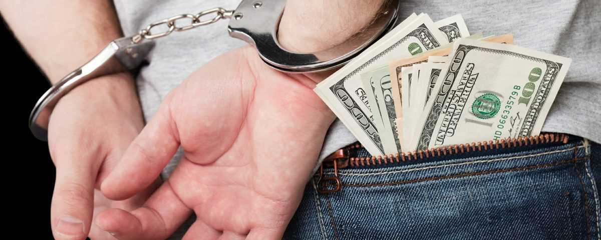 Three Orange County, California Taxpayers Plead Guilty to Offshore Tax Fraud