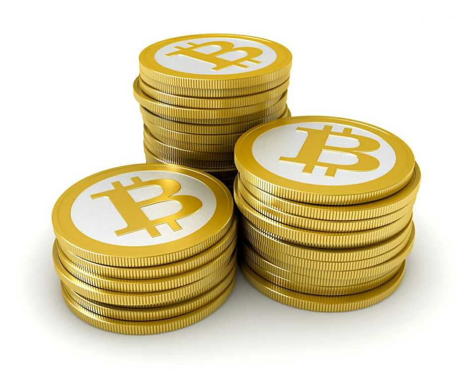 Bitcoin and the silk road