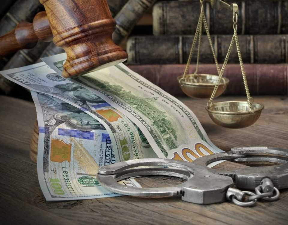 Following Bookkeeper's Payroll Tax Fraud, did a Business Owner's 100K Loan Trigger $4.3 million in Penalties?