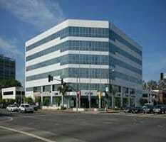 Panorama City Tax Lawyer