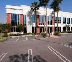 San Bernardino Tax Lawyer