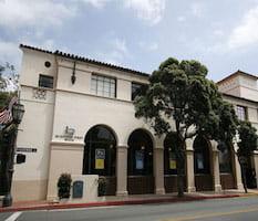 Santa Barbara Tax Lawyer