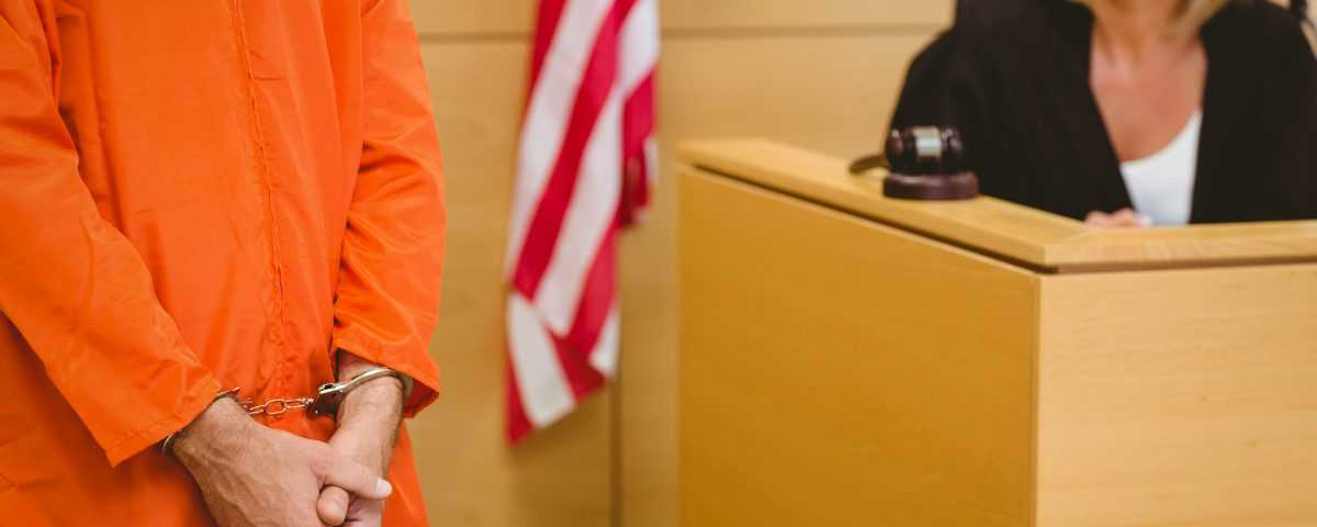 New York Tax Attorney Sentenced to 2 Years in Prison for Tax Evasion and IRS Obstruction