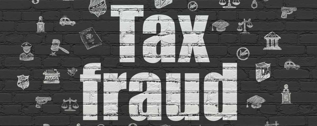 Ohio Man to Be Sentenced Following Tax Fraud Conviction