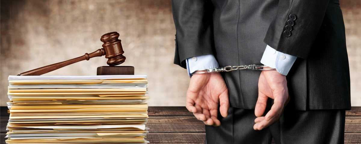 Owner of Philadelphia Tax Preparation Service Sentenced in Fraud Scheme After Stealing Identities of Foster Children