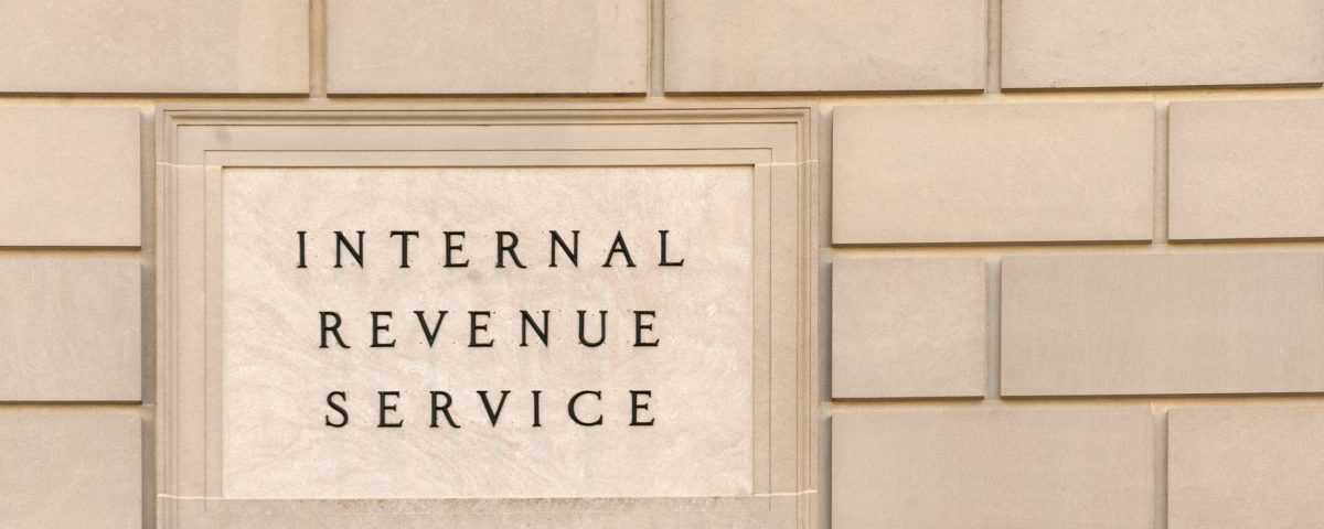 Does Your Ex-Husband or Ex-Wife Owe the IRS Money? Consider Requesting Innocent Spouse Relief, Or You Could Be Liable for Tax Debts