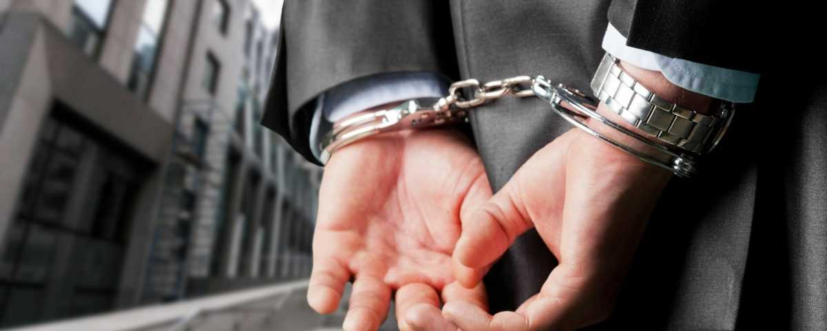 Iowa Businessman Pleads Guilty to Tax Evasion, Faces Up to Five Years In Prison