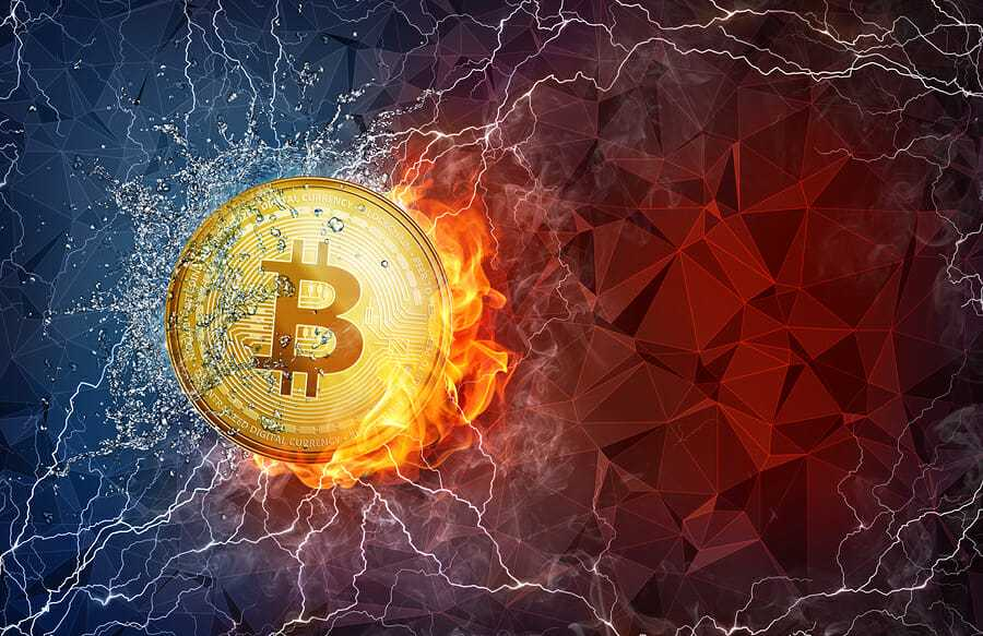 Does Cryptocurrency/Bitcoin Qualify for 1031 Exchange Treatment?