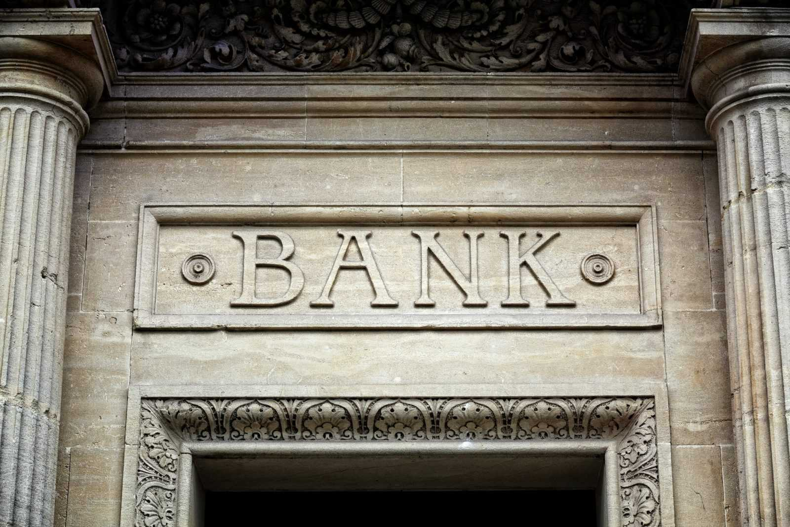 Can You Reverse a Hold Placed on Your Bank Account by the
