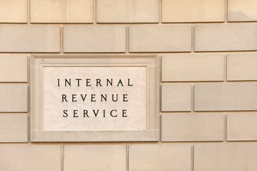 The IRS Goes After Their Own for Tax-Related Crimes