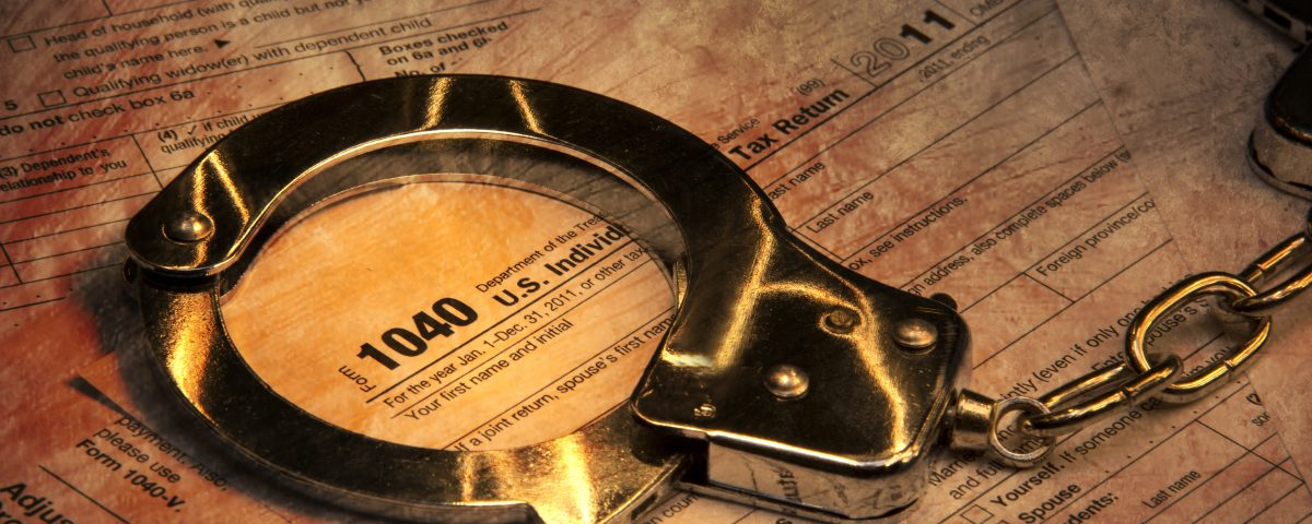Kent Car Dealership Owner Sentenced to 30 Months for Tax Fraud