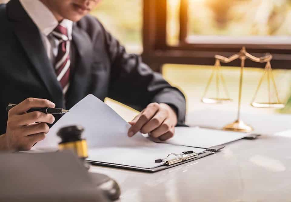 Former Tax Preparer Sentenced to 15 Months in Prison For Various Tax Crimes