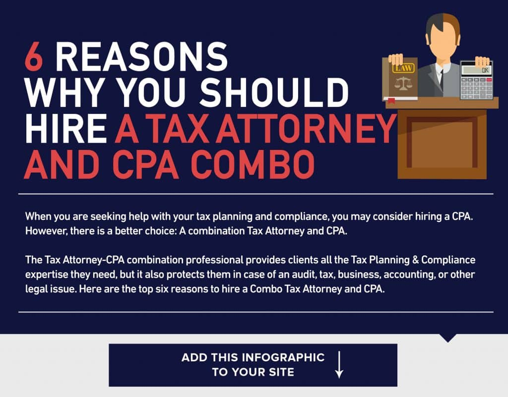 Why hire a dually certified tax attorney and CPA download